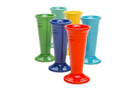 ringware bud vases