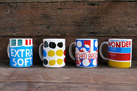 corita mugs