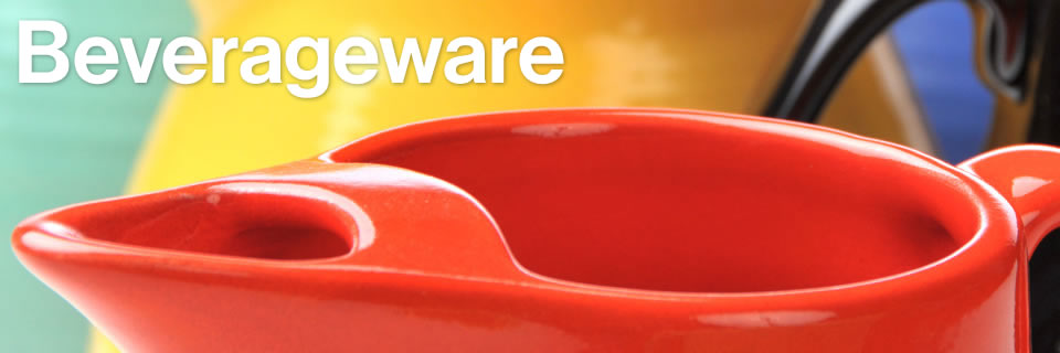Beverageware