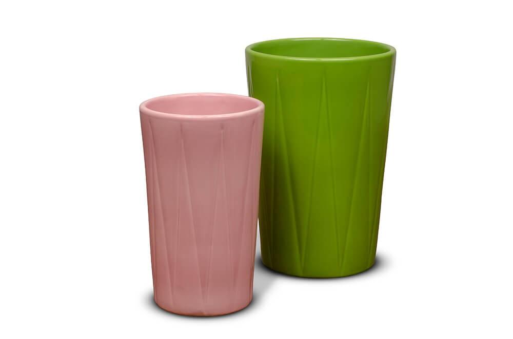 Pinnacle Vase 10