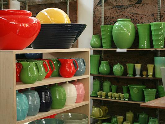 showroom_garden_vases