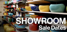 Bauer Showroom Sale